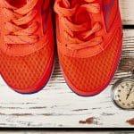 Syke kattoon – 12 väitettä HIIT-treenaamisesta