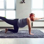 Vaarallisin rasva kerääntyy vatsaonteloon – näin pääset eroon siitä