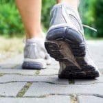 Älä väheksy kävelyä – saat runsaasti terveyshyötyjä
