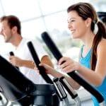 Pelkällä liikunnalla et laihdu – näin saat parhaat tulokset