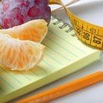 Painonpudotus pysyväksi – näin onnistut tavoitteessasi