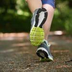 Vinkkejä aloittajalle – saavuta viiden kilometrin juoksukunto