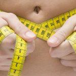 Vyötärölihavuus ja D-vitamiinin vähyys saattavat yhdessä lisätä diabetesriskiä