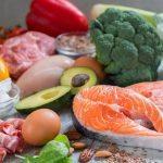 Karppauksen eli vähähiilihydraattisen ruokavalion hyödyt ja haitat