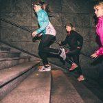 Pimeä aika on haaste liikuntamotivaatiolle – näin annat tyrmäysiskun kaamokselle!