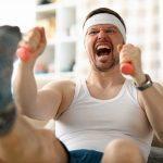 10 konstia kestävään motivaatioon!